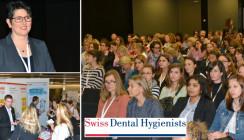 Zahngesundheit mit Auswirkungen auf den ganzen Körper