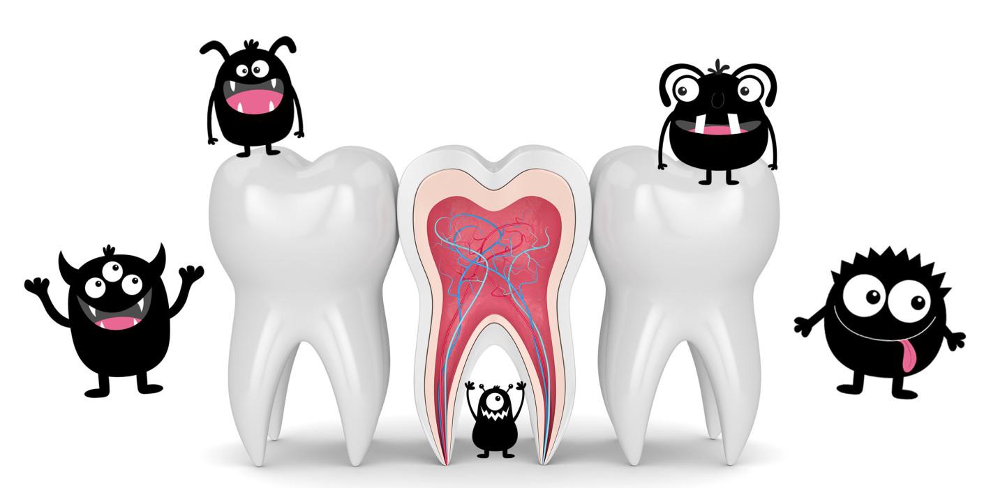 Autsch! Heute ist Tag der Zahnschmerzen – ZWP online – das Nachrichtenportal für die Dentalbranche - ZWP Online - Das Nachrichtenportal für die Dentalbranche