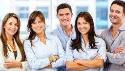 Gute Teamführung kann erlernt werden