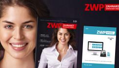 Die dritte Ausgabe der ZWP mit exklusiven Inhalten
