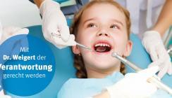 Steigende Hygieneanforderungen in Zahnarztpraxen