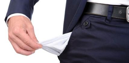 Prävention schützt vor Debitorenverlusten