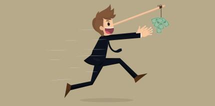 Abrechnungsbetrug: Über 1 Million Euro in der Zahnmedizin