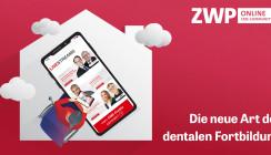 ZWP online CME-Community: Jetzt Newsletter abonnieren