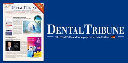 Jetzt online lesen: Dental Tribune Deutschland 7/2021 ist erschienen