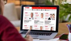 Online statt vor Ort: Das Angebot der ZWP online CME-Community nutzen