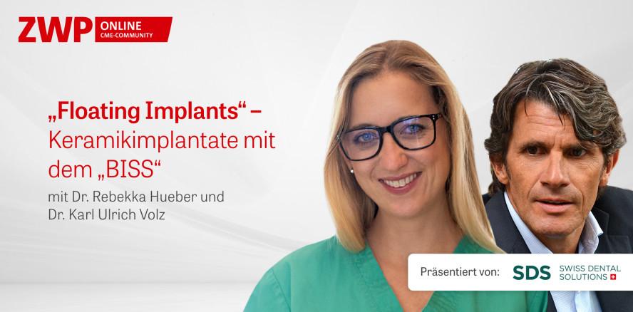 Webinar mit Dr. Hueber und Dr. Volz jetzt online abrufbar