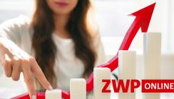 5,7 Mio. Aufrufe im Jahr 2020: ZWP online erneut mit Zugriffsrekord