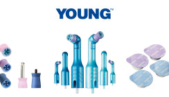 Prophylaxe verbessern mit Young Dental