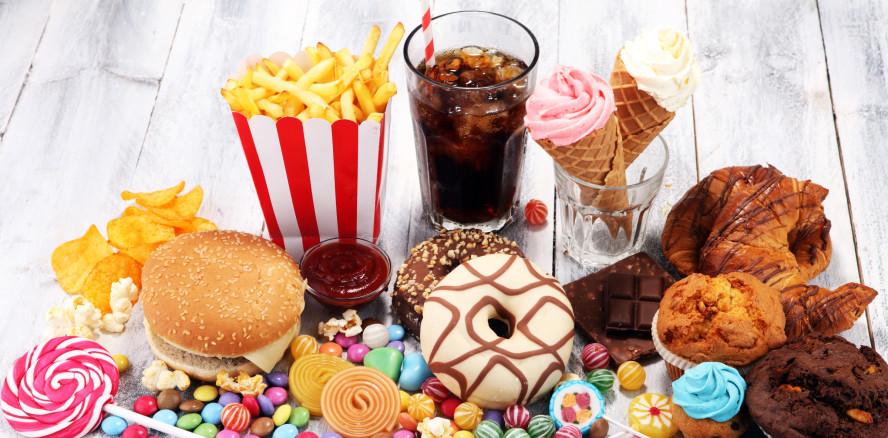 Zuckerkonsum gilt als Risikofaktor für Parodontitis