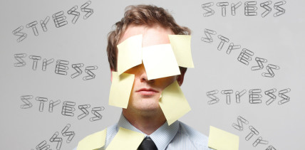 Umfrage zeigt: Hoher Stresspegel bei Zahntechnikern