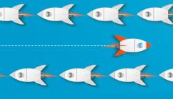 Turnaround: Unternehmen wieder in die Erfolgsspur führen
