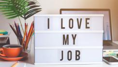 Unternehmen brauchen Leistung und glückliche Mitarbeiter