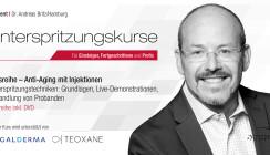 """""""Unterspritzungskurse"""" 2018 im April in Wien"""