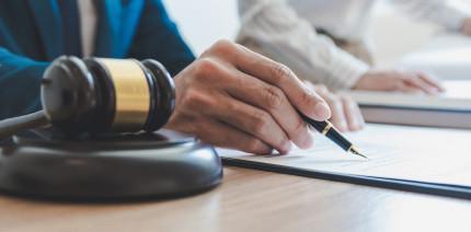 Privatversicherte: OLG erklärt Beitragserhöhungen für unwirksam
