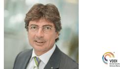 Klares Konzept zur IDS – Mit frischem Wind in die dentale Zukunft