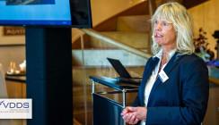 VDDS sagt Teilnahme an der IDS 2021 ab – eigene virtuelle Messe geplant