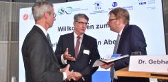 VDZI kritisiert Duldung von Praxislaboren in Z-MVZ