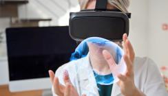 Zahnmedizinstudium: Virtual Reality statt Lehrbücher