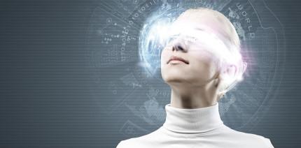 3D-Brille visualisiert erstmals Kiefergelenksbruch