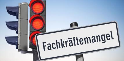Schweizer Gesundheitsmarkt: 400 Zahnmedizin-Stellen frei