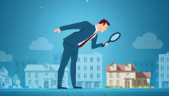 Renditegier? Große Investoren entdecken Zahnärzte