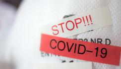 Was droht bei Verstößen gegen das Infektionsschutzgesetz (IfSG)?