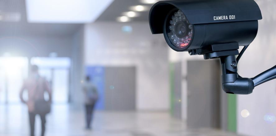 Studium: Videoüberwachung während Klausuren erlaubt?
