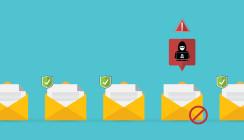 Weiter virulent: E-Mails sicher verschicken