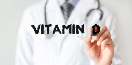 Experten: Kein Beleg für Corona-Abwehr durch Vitamin-D-Einnahme