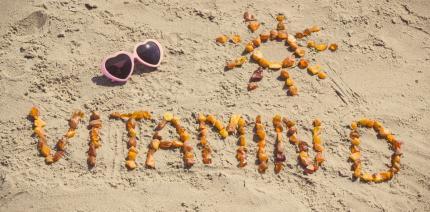 Vitamin D gegen Karies