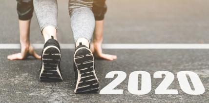 2020 werde ich alles anders machen! Ganz sicher!?