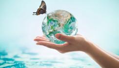 Tag der sauberen Hände: Am 5. Mai ist Welthändehygienetag
