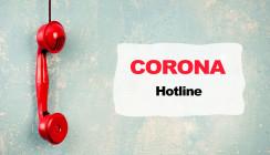 Corona-Verdacht gemeldet: Wiener ZFA wurde gefeuert