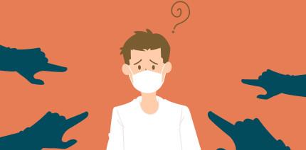 Stigma Corona: Zahnärztin verwehrt Kind die Behandlung