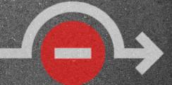 Schweizer Zahnärzte pfeifen auf Bewilligungsentzug
