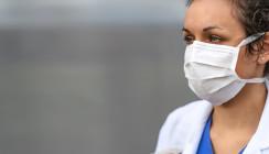 Praxispersonal infiziert Patienten mit Coronavirus: Wer haftet?