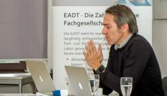 EADT e.V. beschließt Entflechtung von der FZT