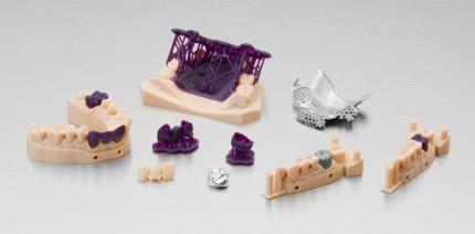 Mit digitalen Workflow die Zahntechnik revolutionieren