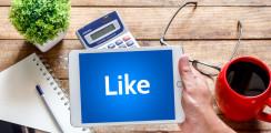 Sinn und Unsinn einer Facebook Fanpage für Dentallabore