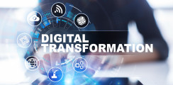 Fördermöglichkeiten für die Digitalisierung
