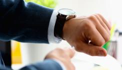 Verkaufsgespräche: Weil Struktur für alle Beteiligten wichtig ist