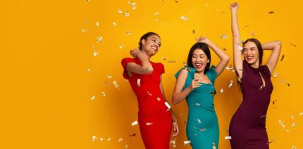 Aufgeflogen: Zahnarztpraxis feiert Corona-Party
