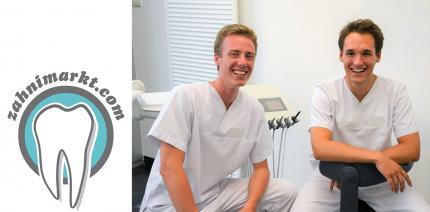 Studierende eröffnen Online-Shop für zahnmedizinische Materialien