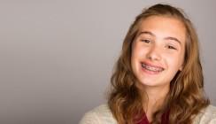 ÖZÄK und HV erzielen Einigung bei Gratis-Zahnspange