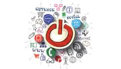 Zeiträuber der Digitalisierung: Vom Konsumverhalten zum Nutzverhalten