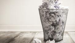 Herstellung von Xylitol: Gesunde Süße aus saurem Abfall