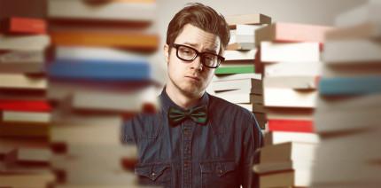 Darum lassen Studenten Abgabefristen verstreichen