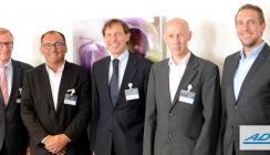 3-D-Druck und mehr: 46. Jahrestagung der ADT in Nürtingen