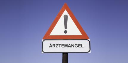 Neue Zahlen: Ärztemangel verschärft sich in Österreich rapide